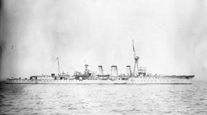 HMSC WW1_0